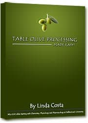 table-olive-processing-made-easy-by-linda-costa